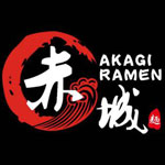 Restaurant Using Our POS System_AkagiRamen