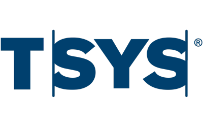 Partner of Our POS System_TSYS
