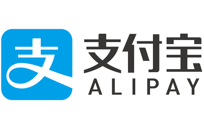Partner of Our POS System_Alipay