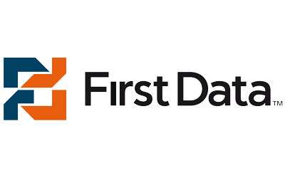 Partner of Our POS System_FirstData