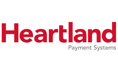 Partner of Our POS System_HeartLand