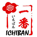 Restaurant Using Our POS System_IChiBan