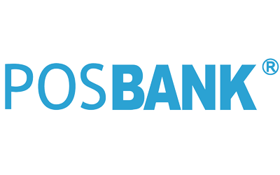 Partner of Our POS System_POSBANK